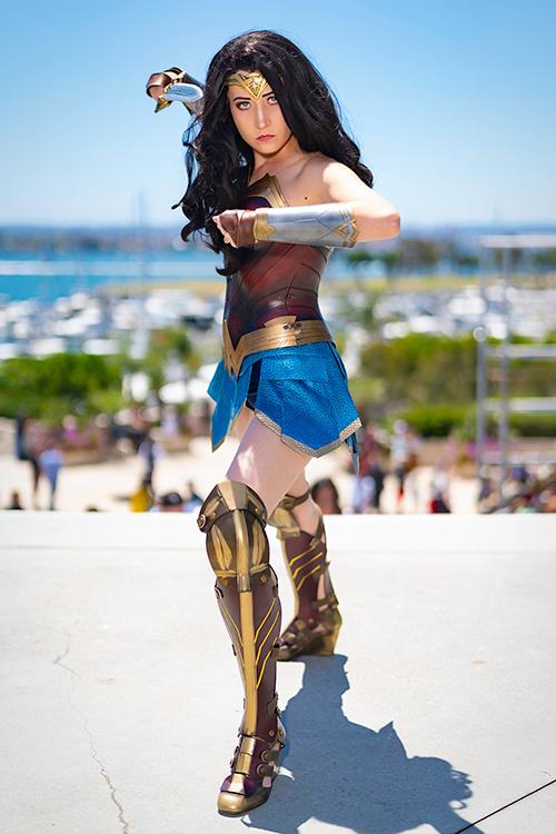 WonderWoman_SDCC_2019_Blog_1